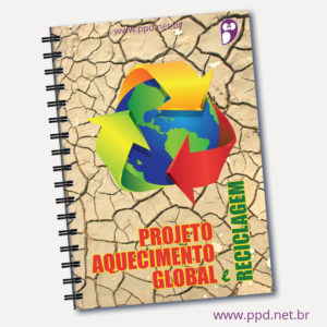 capa_aquecimento global