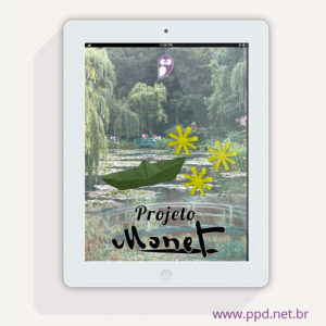 ebook_monet