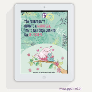 ebook_festadasmaes