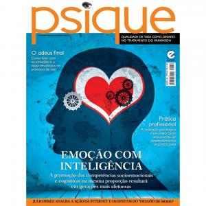 Revista Psique - No 159
