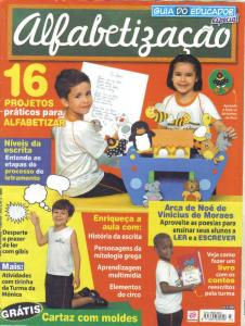 Revista Guia do Educador Especial - No 3