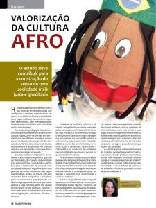 Revista Escola Particular do SIESP